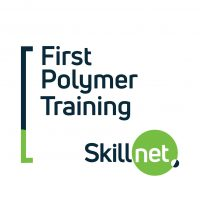 Training Calendar – First Polymer